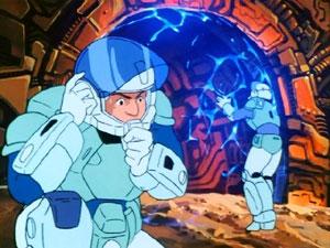 robotech4