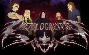 Metalocalypses11