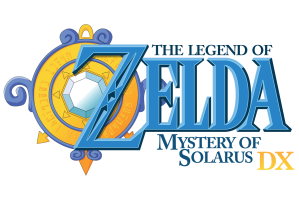mos_dx_logo1