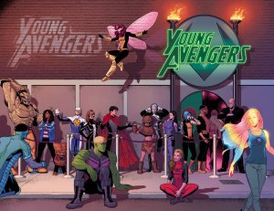 Young-Avengers15