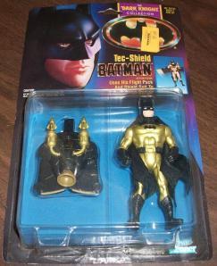 batmanfigure3