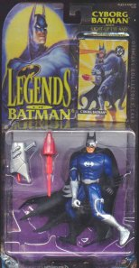 batmanfigure5