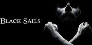 blacksails1