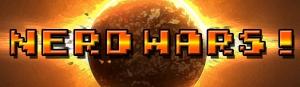 nerd-wars-banner