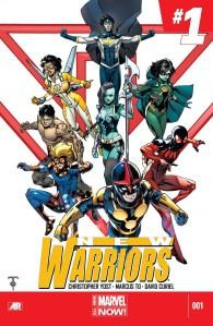 newwarriors2