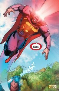 actioncomics291