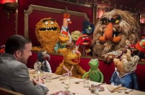 muppetsmostwanted2