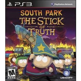 southparkkkk