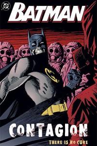 batmancontagion
