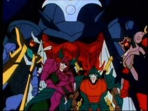 roninwarriors2