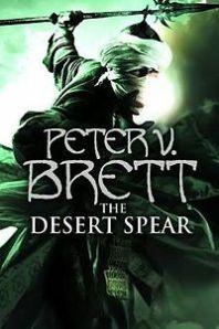desertspear4