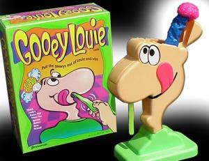 gooeylooey