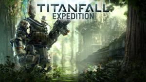 titanfallexpeditionartb_01