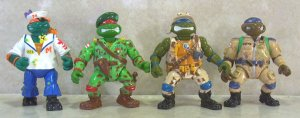 turtlefiguresmilitary