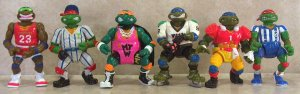 turtlefiguressport