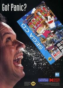 Sega Ads10