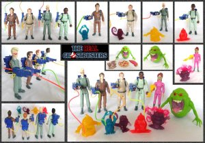the_real_ghostbusters___toys_by_mikedaws-d49fe3n
