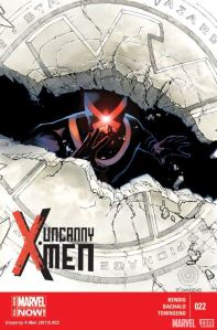 uncannyx-men22
