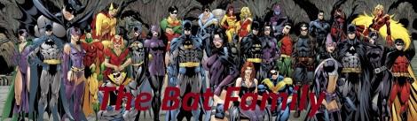 batfamily_index