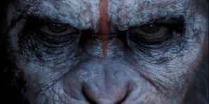 dawn_of_apes_1