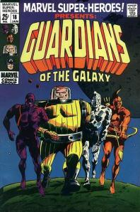 guardiansgalaxy2