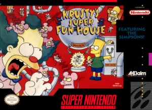 krustys_super_fun_house_us_box_art