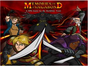 memories_of_a_vagabond