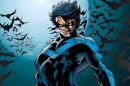 Dick Grayson (Robin I / Nightwing)
