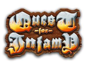 qfi-logo