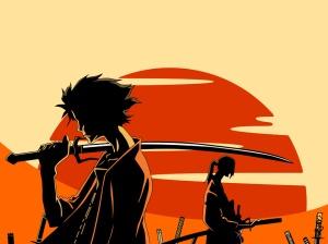 samuraichamploo1