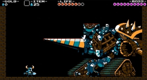 shovel_knight2
