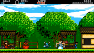 Shovel_knight3