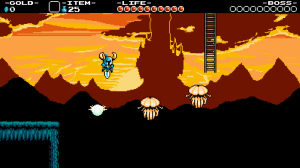 shovel_knight4