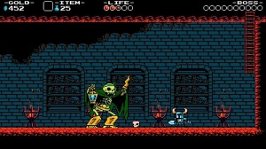 shovel_knight5