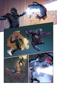 Spider_Man_2099_1