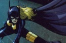 Stephanie Brown (Spoiler / Robin IV / Batgirl III)