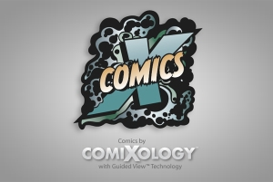 startcomics4