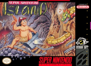 super_adventure_island_us_box_art