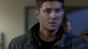 supernatural7-4