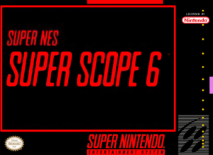 superscope6