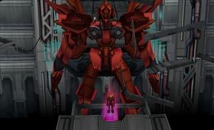 xenogears6