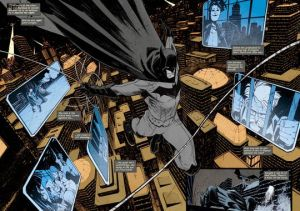 batman_#_34