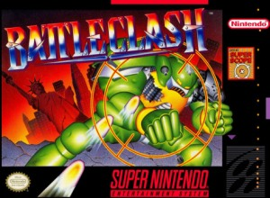battle_clash_us_box_art