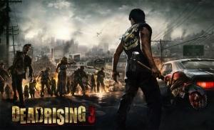 dead-rising-3-e3-banner