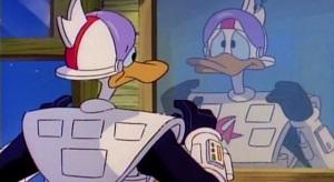 ducktales-3