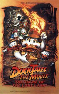 ducktales-4