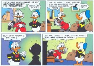 ducktales-7