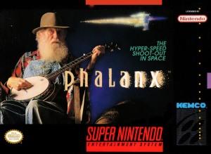 phalanx_us_box_art