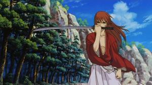 rouroni_kenshin_3