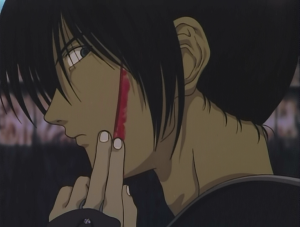 rouroni_kenshin_4